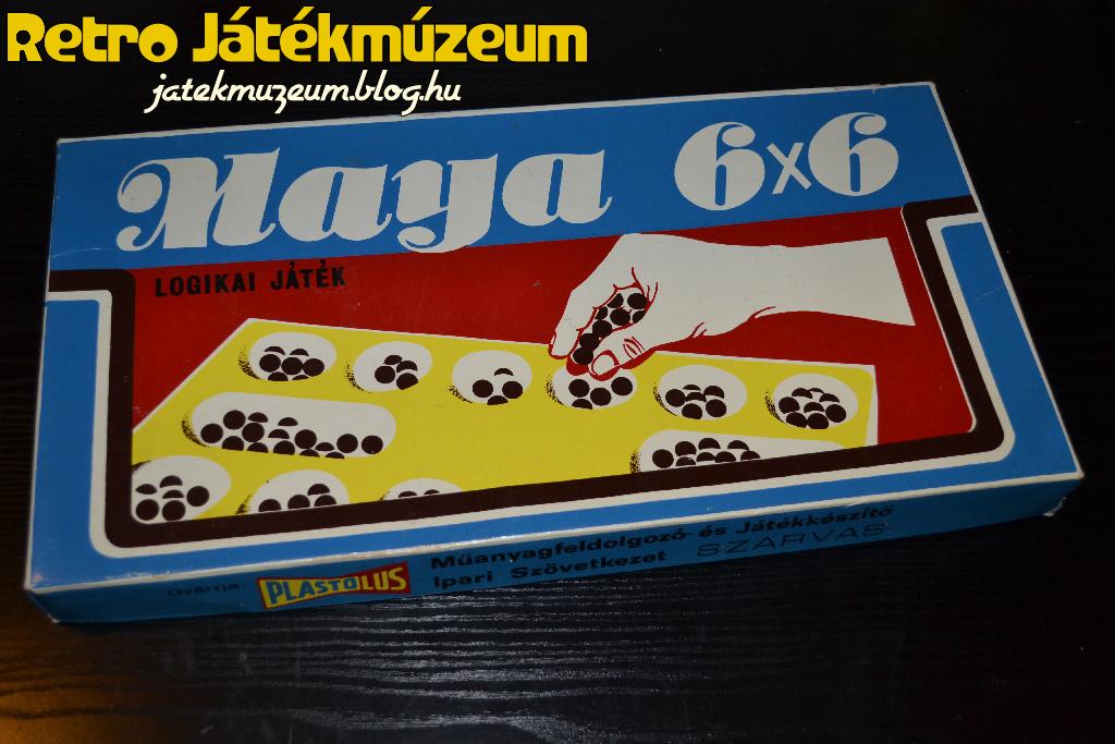 maya6x61.JPG