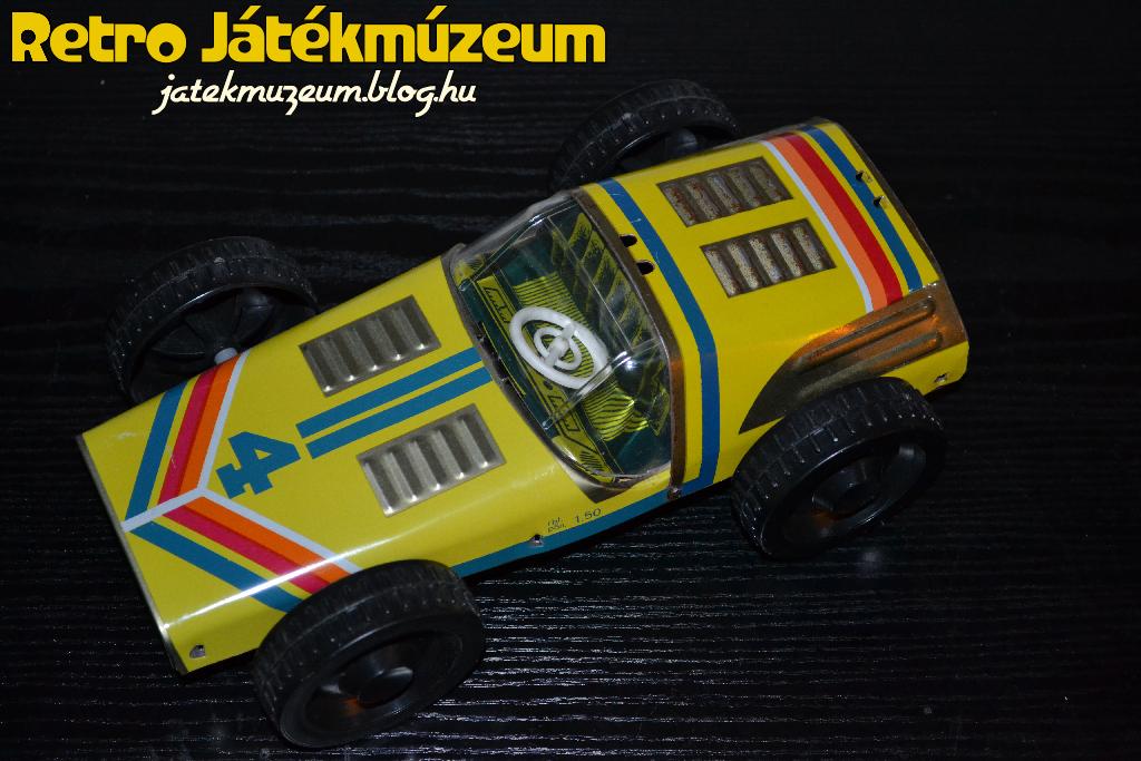 ussrversenyauto1.JPG