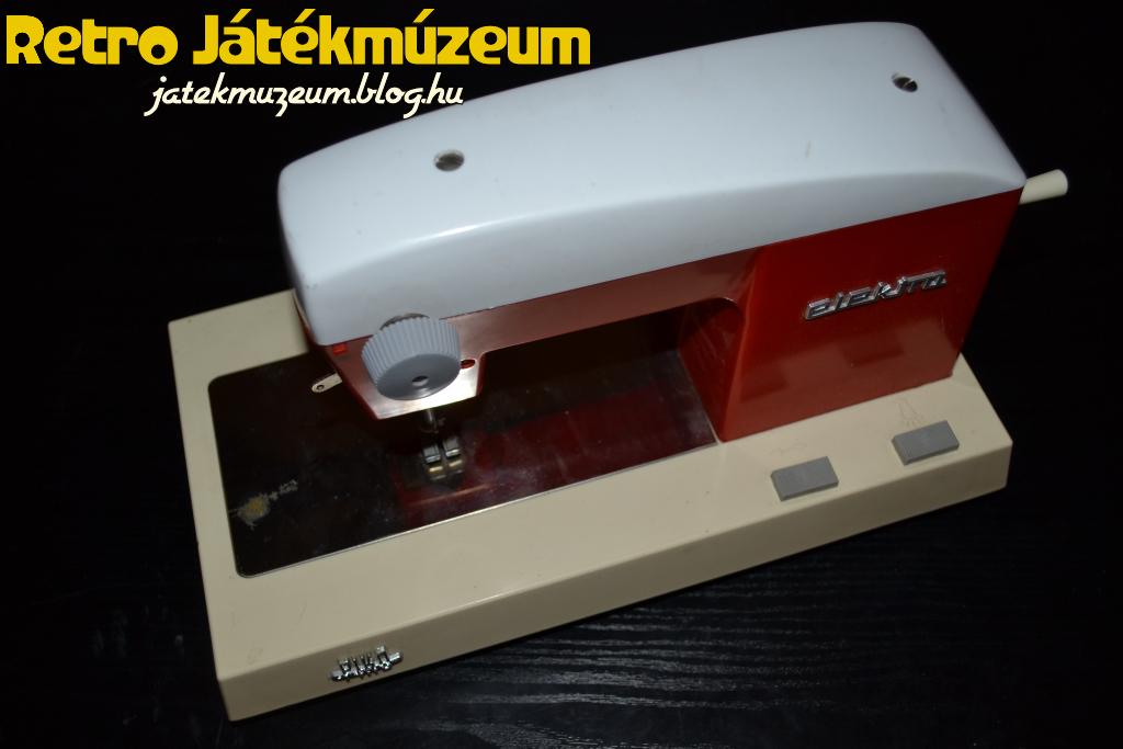 elektra1.JPG