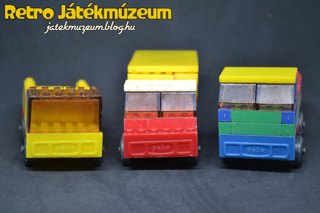 miniautolkw1.JPG