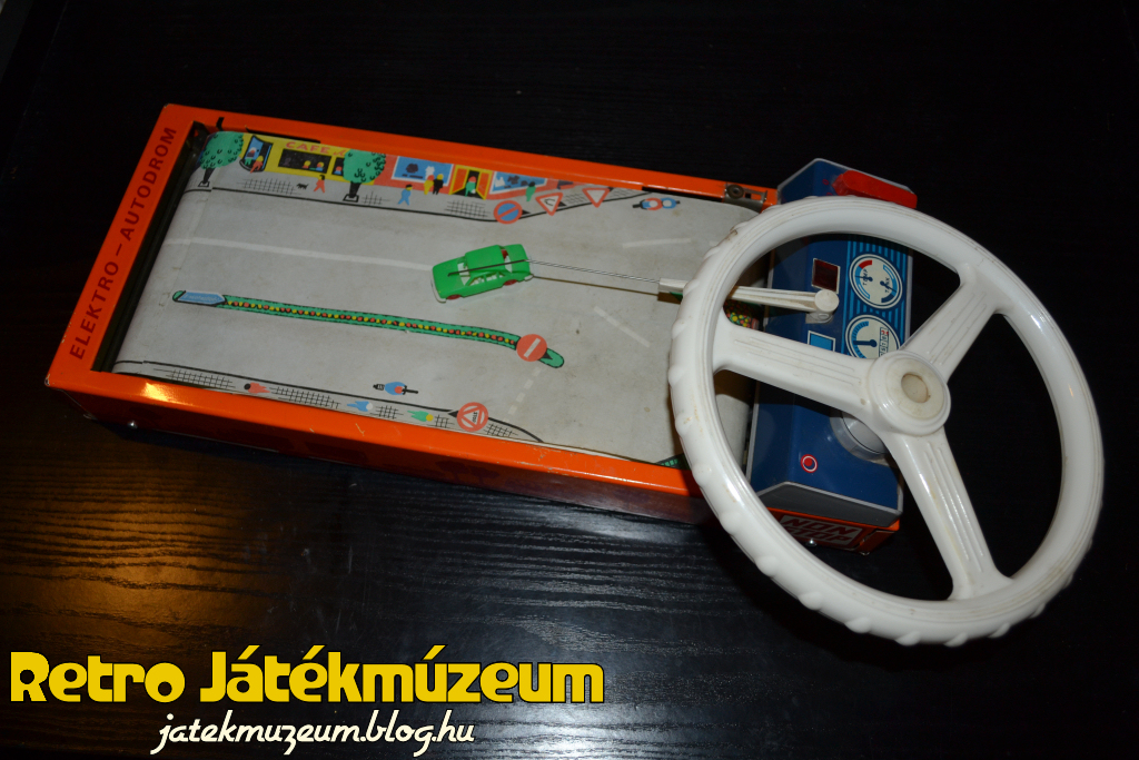 elektro-autodrom_1.JPG