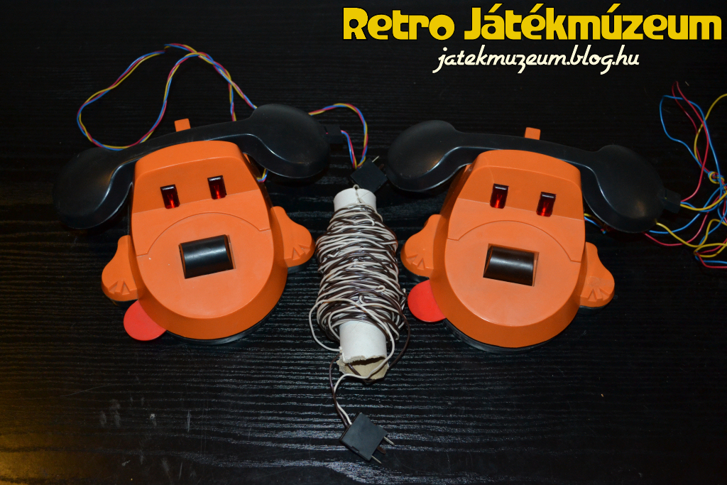 kutyatelefon1.JPG