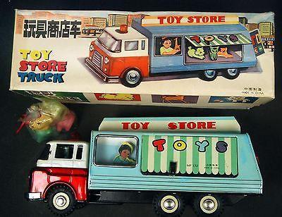 tin-toy-store-truck-mf172-working_1_e5ca1145590279e384daf765771f69da.jpg