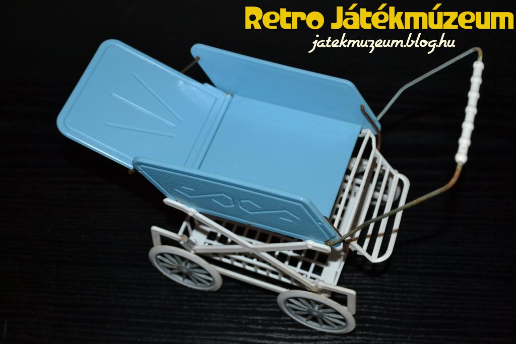 minibabakocsi1.JPG