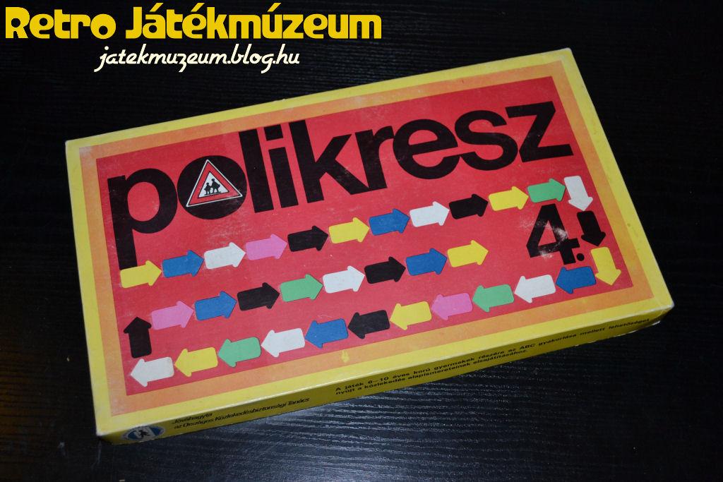 polikresz4_1.JPG