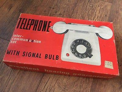 vintage-mehanitechnika-toy-telephone-set-boxed-made-in.jpg