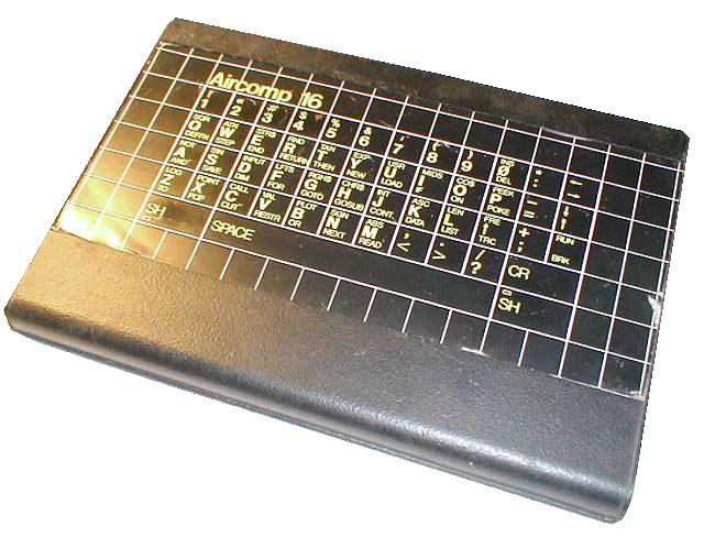 aircomp16.jpg