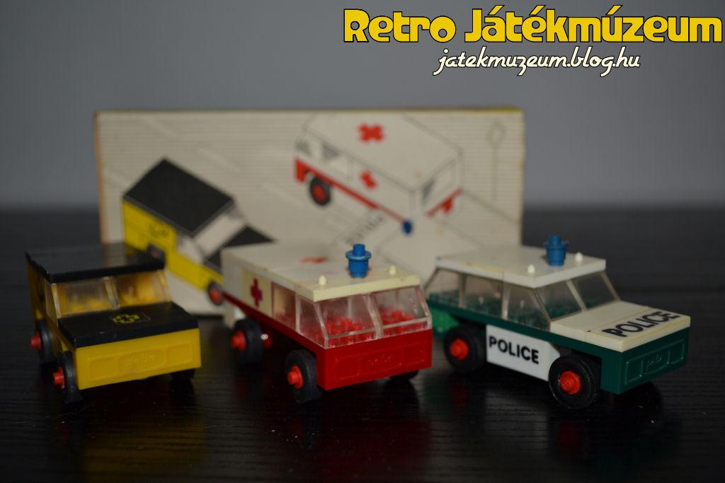 mini-auto-elemente_3.JPG