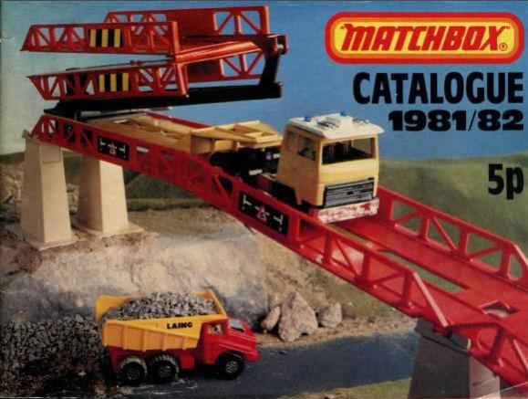 mb1981-1982_1.jpg