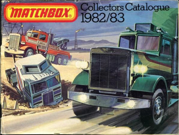 mb1982-1983_1.jpg