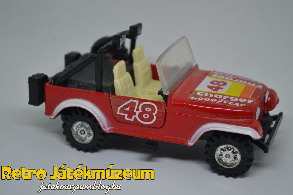 mctoy_jeep_1.JPG