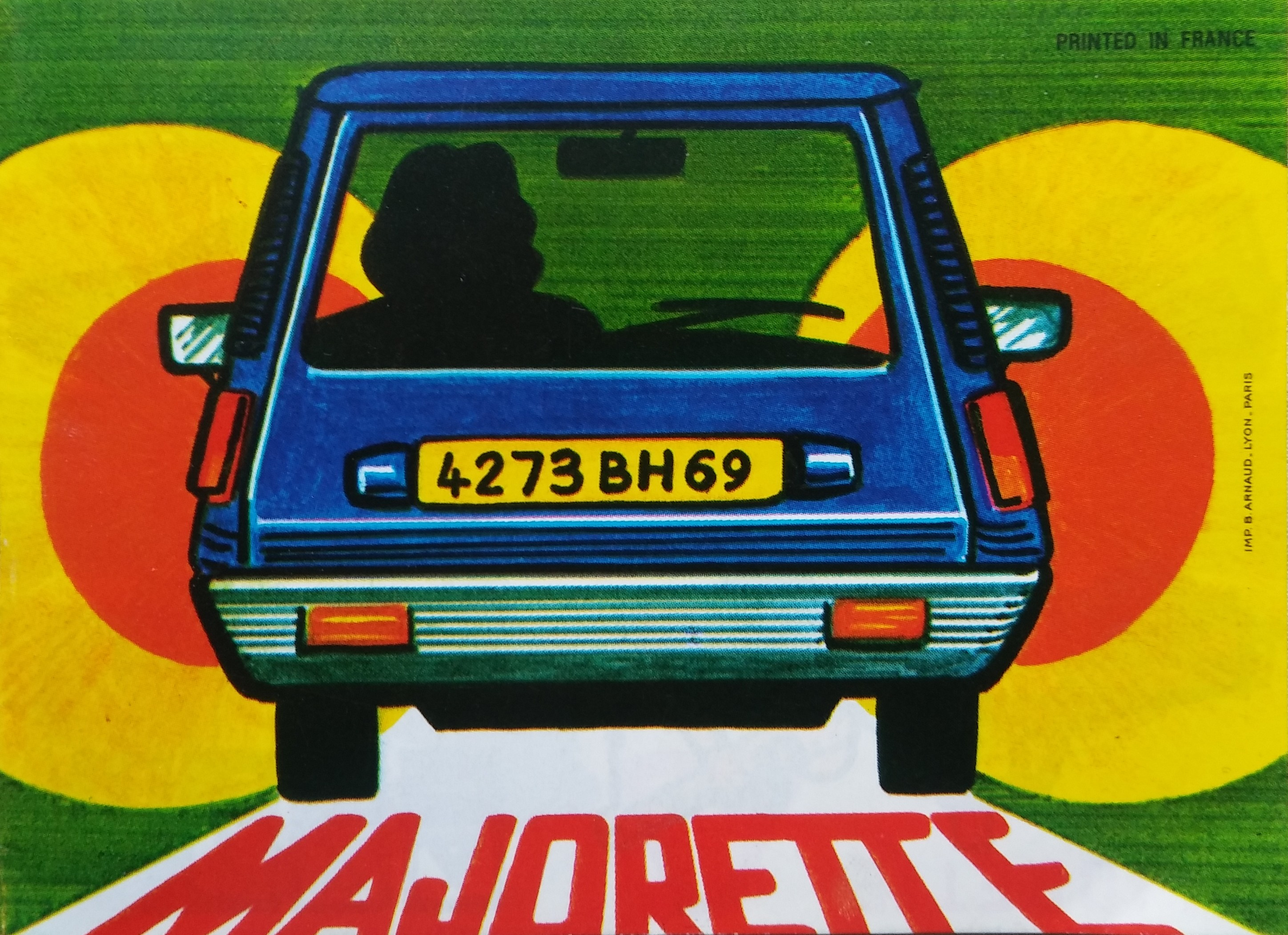 majorette_catalogue_1973_19.jpg