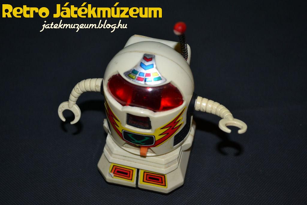 robotkinai_0001.JPG