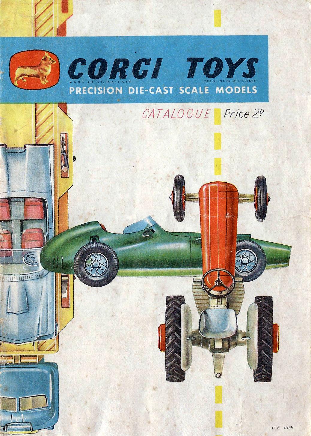 1959-02.jpg