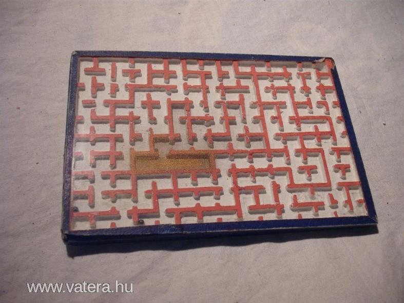 1ft-labirintus-retro-magyar-trafik-nma-310a_1_big.jpg
