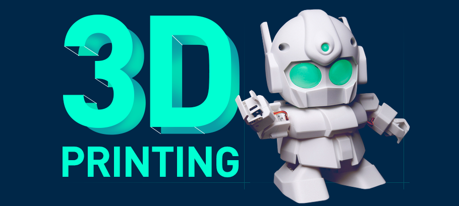 3dprinting2.png