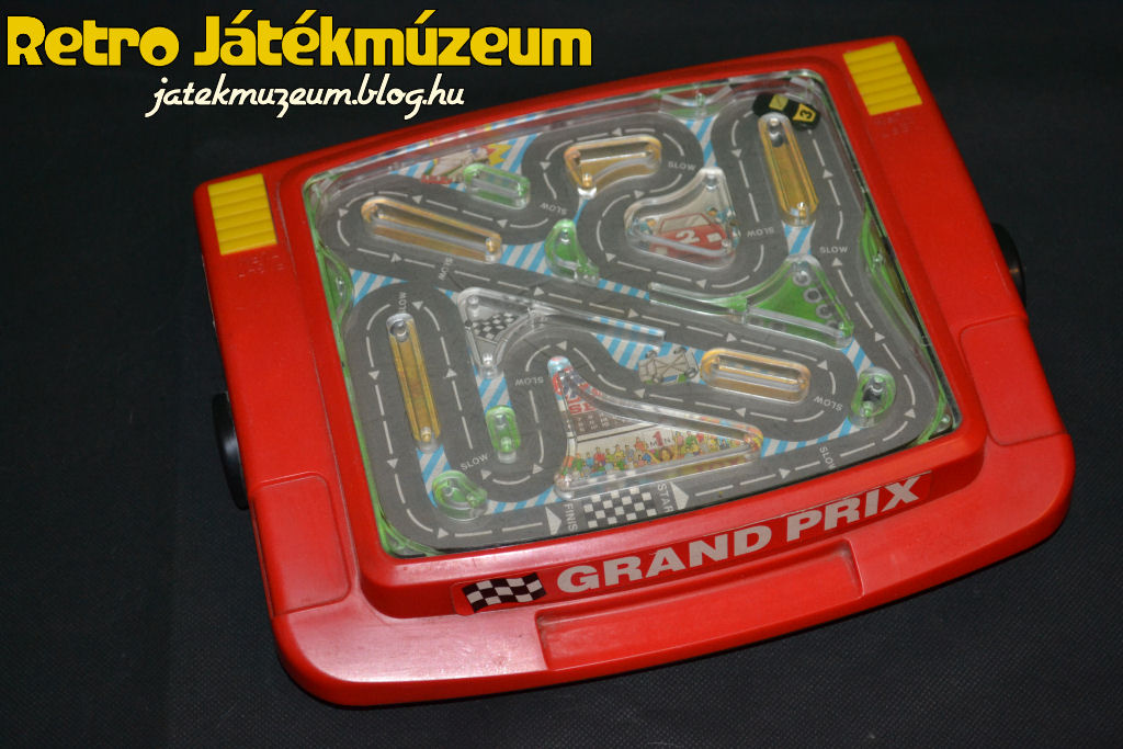 grandprix_1.JPG