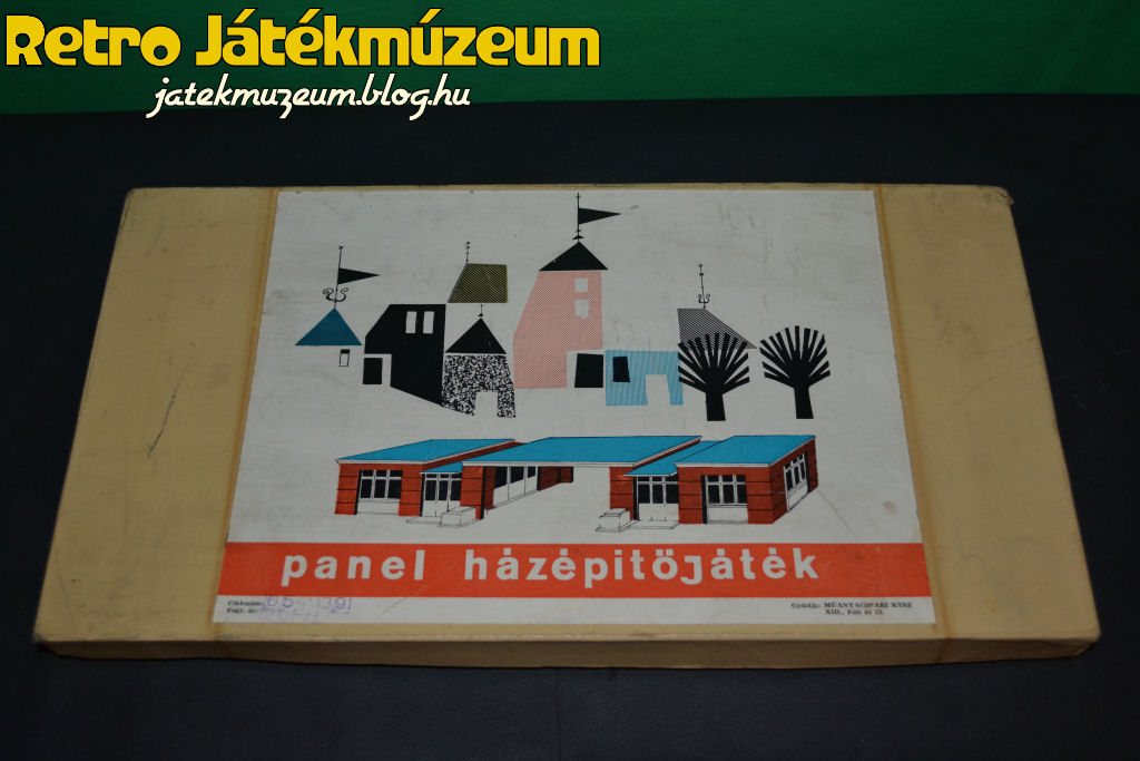 panel_1.JPG