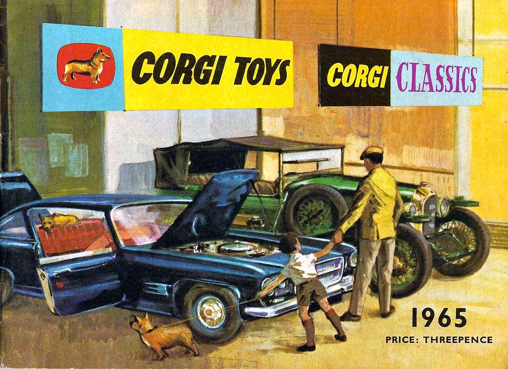 1965-02.jpg