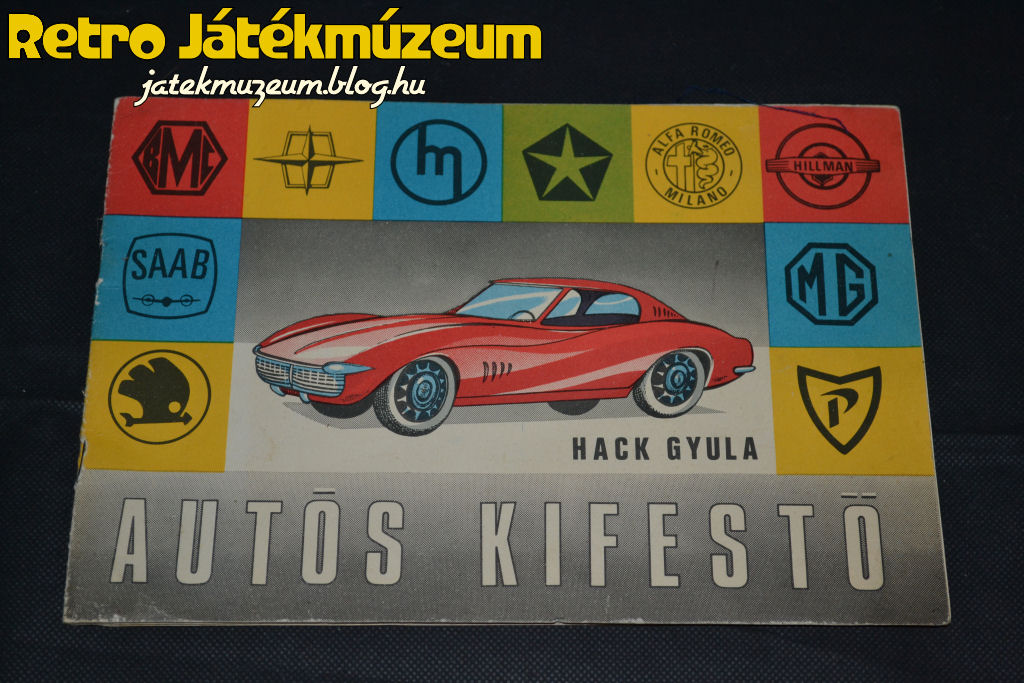 autoskifesto2_1.JPG