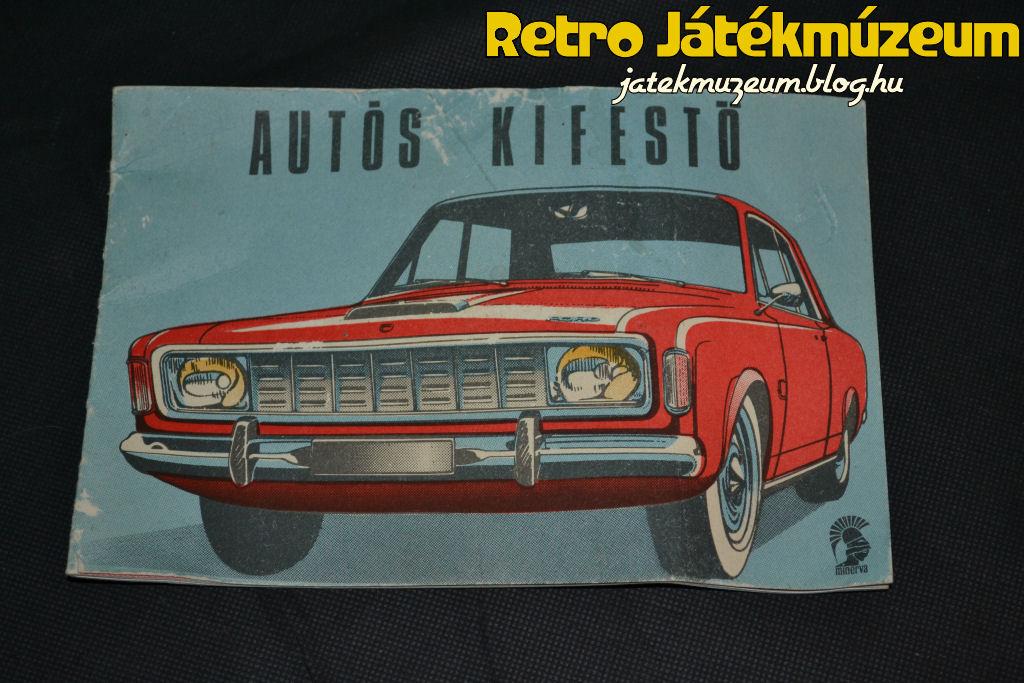 autoskifesto_1.JPG