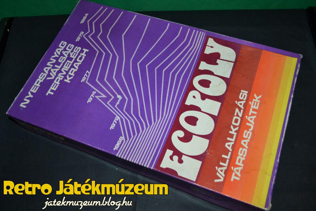 ecopoly_1.JPG