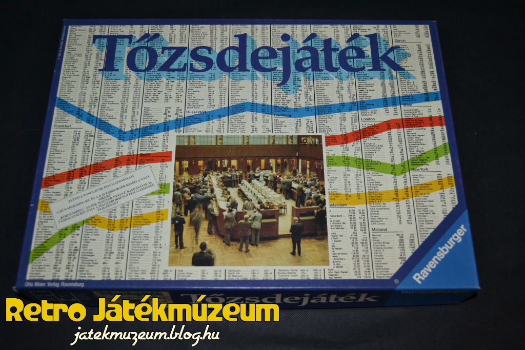 tozsdejatek_1.JPG