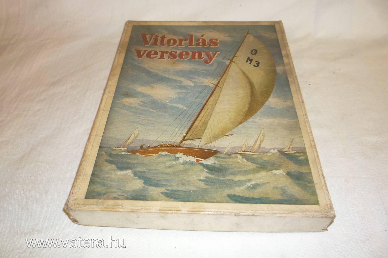 vitorlas-verseny-jatek-1954-bol-311a_1_big.jpg