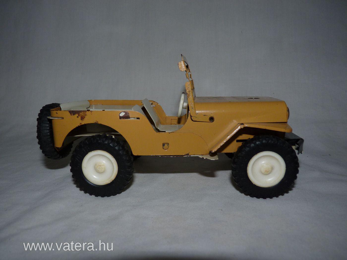 ites-jeep-regi-jatek-auto-lemez-jatek-331a_2_big.jpg