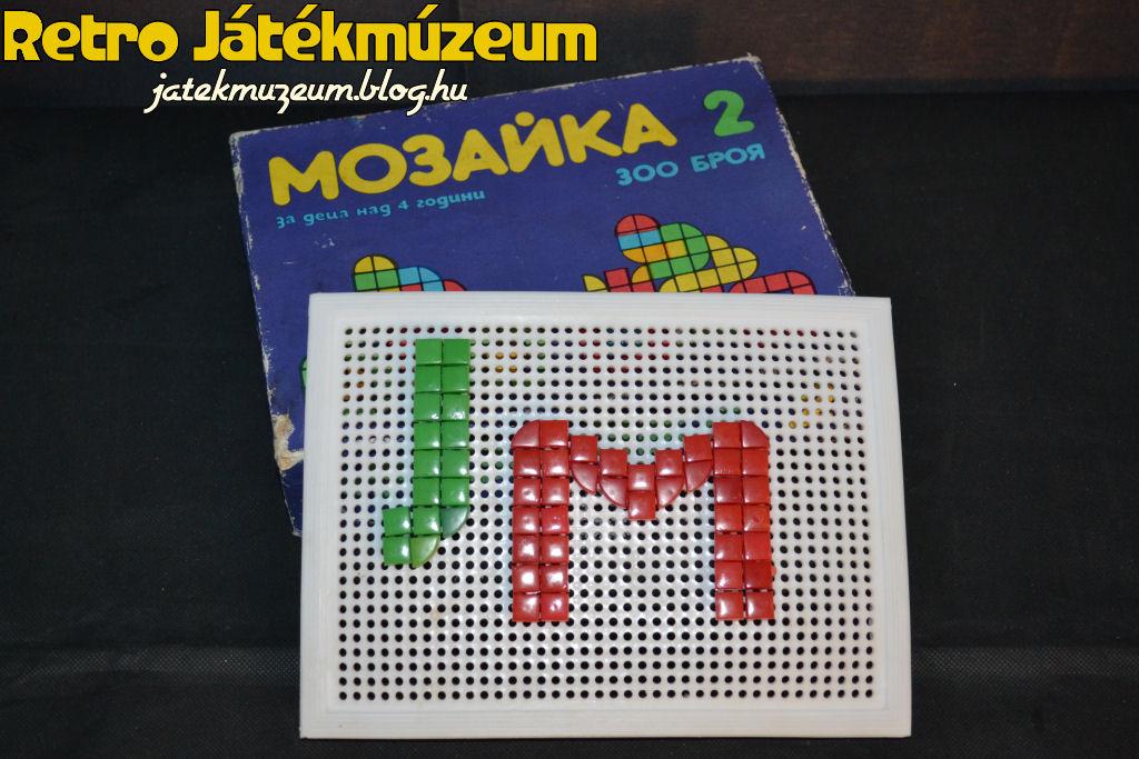 mozaik2_1.JPG