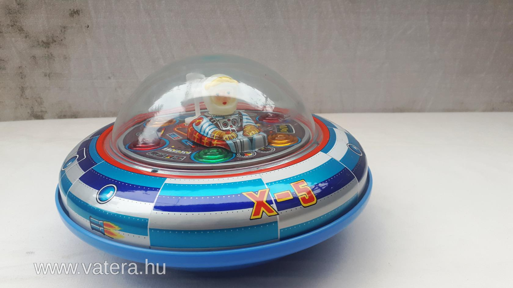regi-retro-gyerek-jatek-space-ship-urhajo-9b1a_1_big.jpg