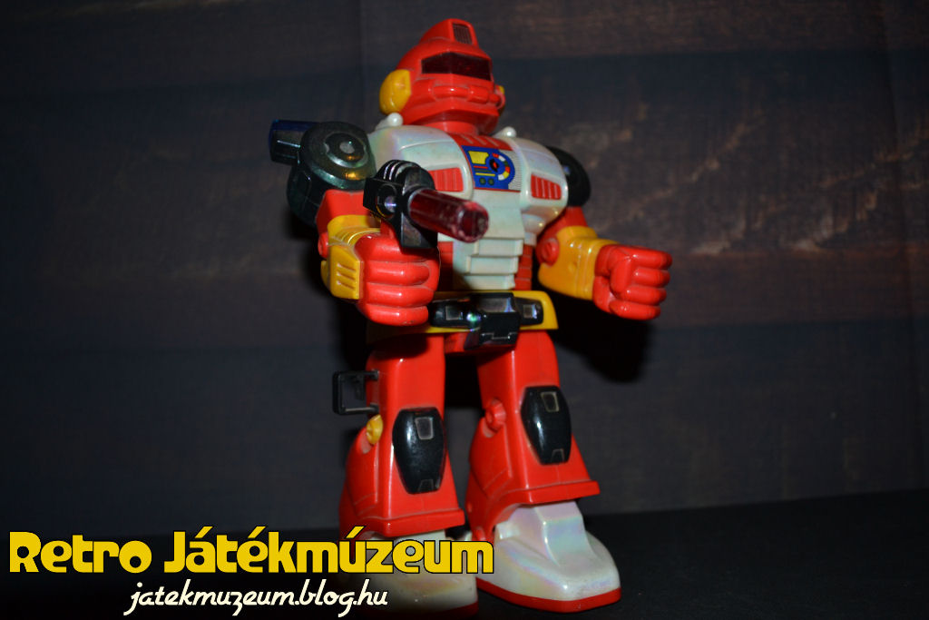 robot90s_2.JPG