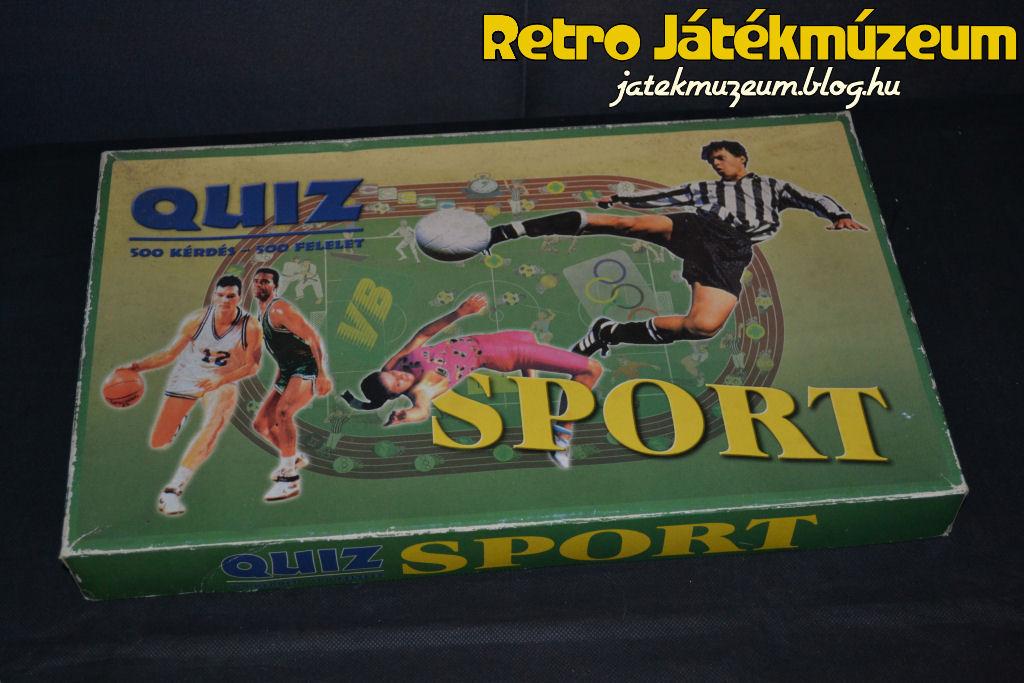 sportkviz_1.JPG