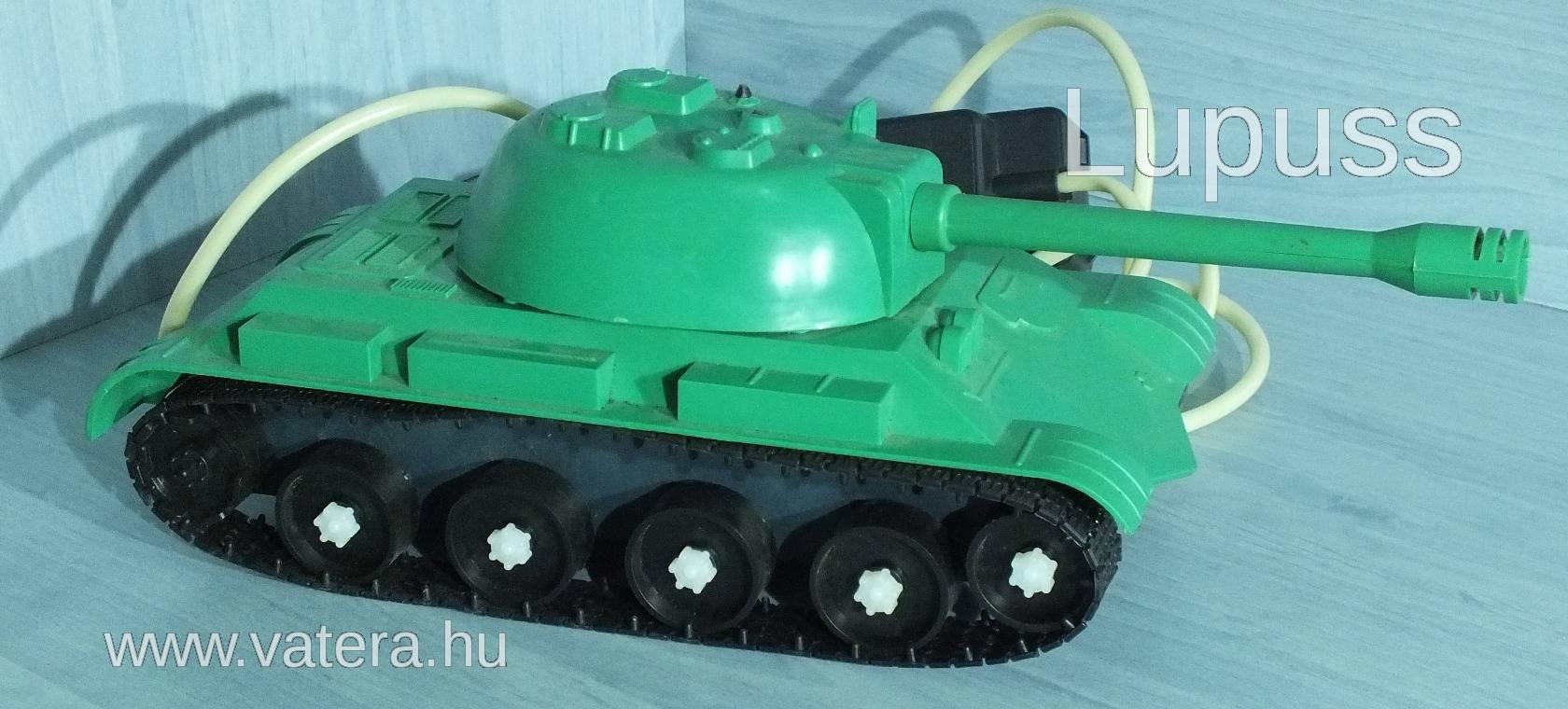 tank-harckocsi-tavos-kabeles-jatek-made-in-ukrajna-szep-allapot-a21a_1_big.jpg