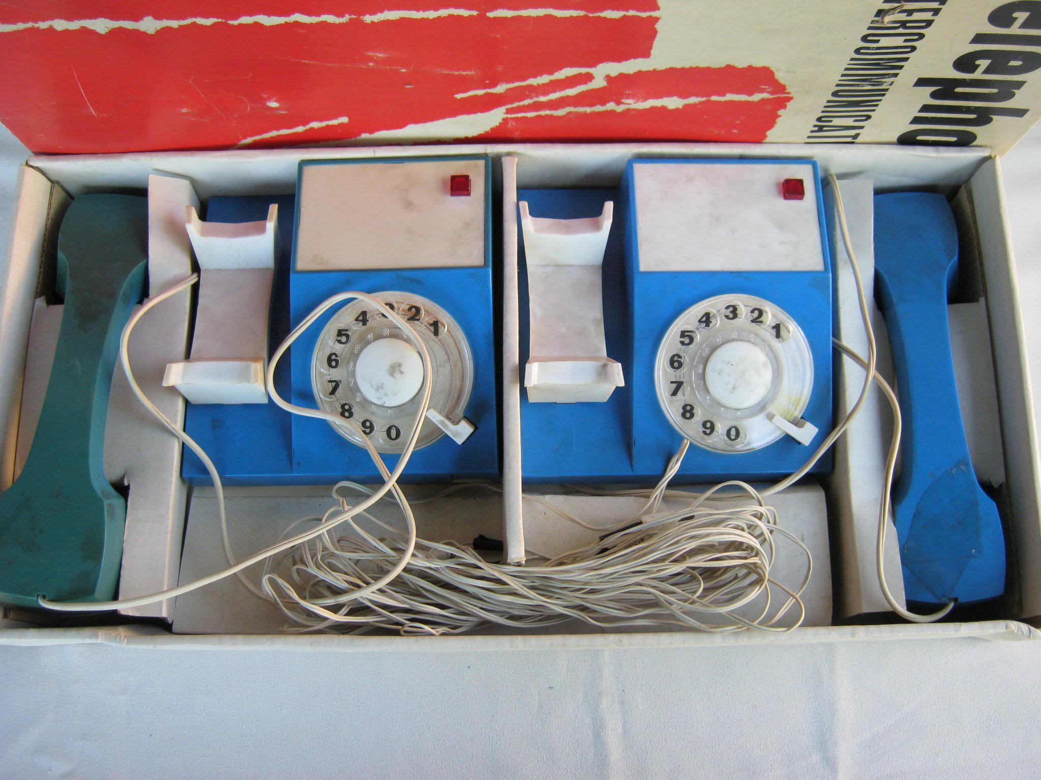 03a3bd2652f57242e58ac1f2dee39311-retro-jugoszlav-jatek-telefon.jpg