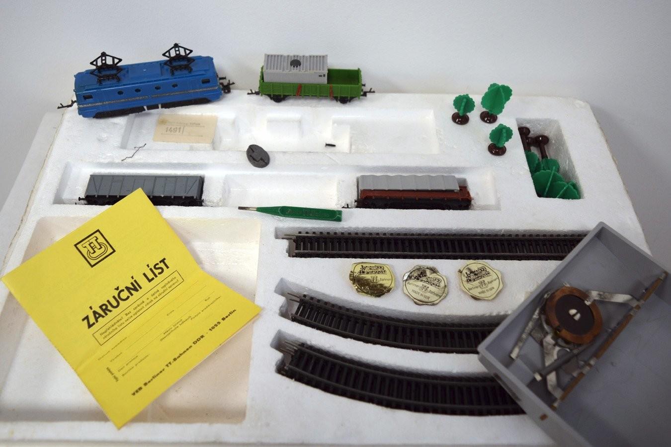 0515bb0b043c045f89ff891770342885-tt-berliner-bahnen-1120-modell-vasut-keszlet.jpg