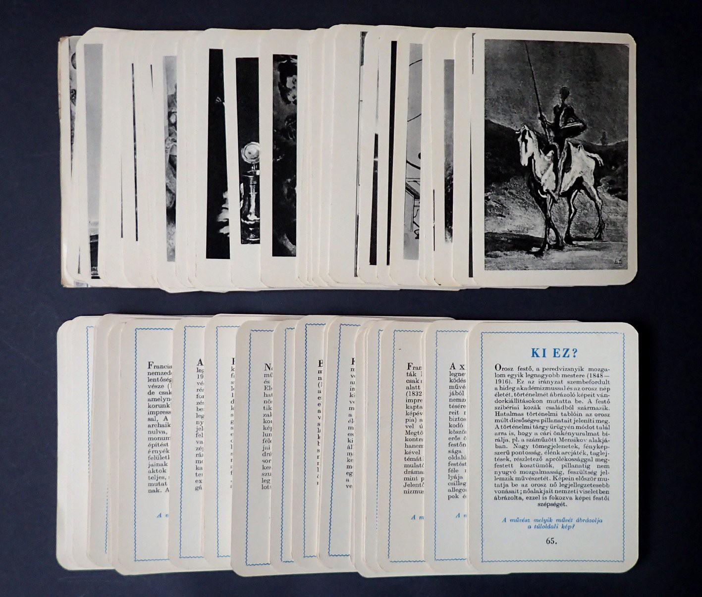 a3b6a081b828b57b1bad33187303e1de-regi-1964-es-kiadasu-ki-ez-kartyajatek-100-db-os-kartya-jatek.jpg