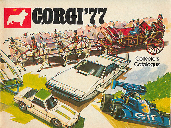 corgi_toys_pocket_catalog_1977_brochures_and_catalogs_a2f6de90-5f0d-4f61-a457-cd405f0f3766.jpg