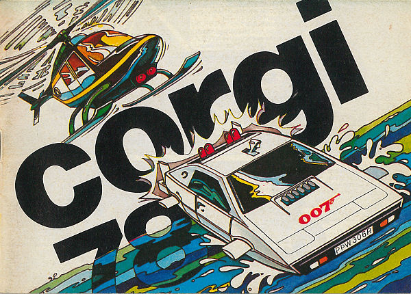 corgi_toys_pocket_catalog_1978_brochures_and_catalogs_3e22eae3-e095-46e3-9e8e-b0e419470678.jpg