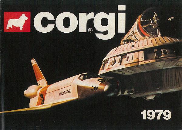 corgi_toys_pocket_catalog_1979_brochures_and_catalogs_af5fb081-095c-4c97-89e5-9a945b58df3d.jpg