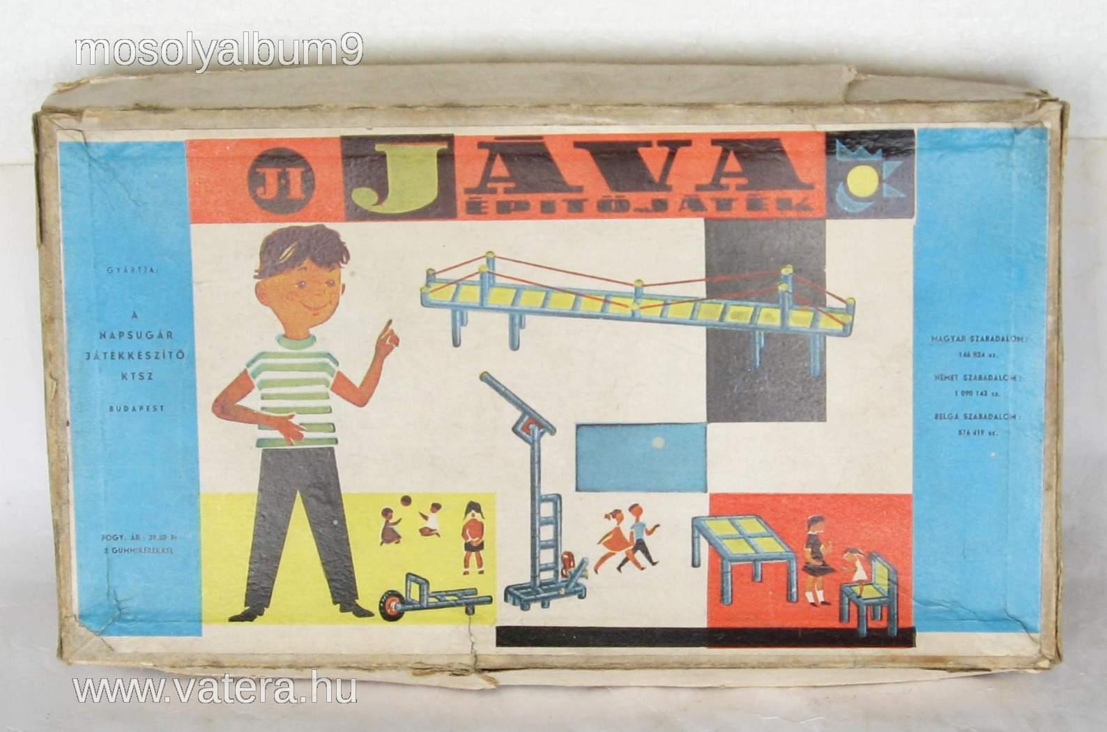 java-epito-magyar-retro-jatek-regiseg-kulonos-belsovel-ed1a_2_big.jpg