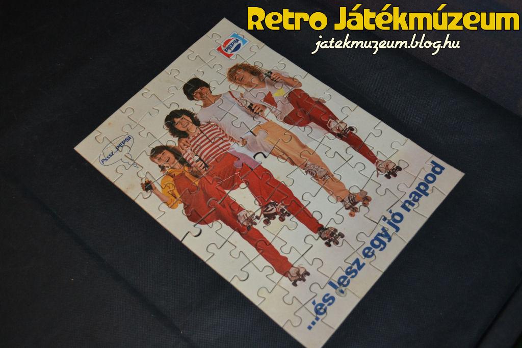 pepsipuzzle_1.JPG