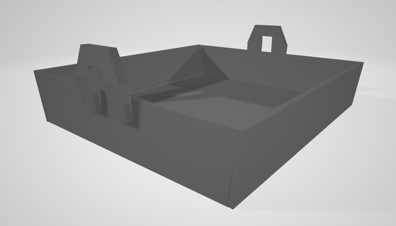 piko_contoller_roof_little.jpg