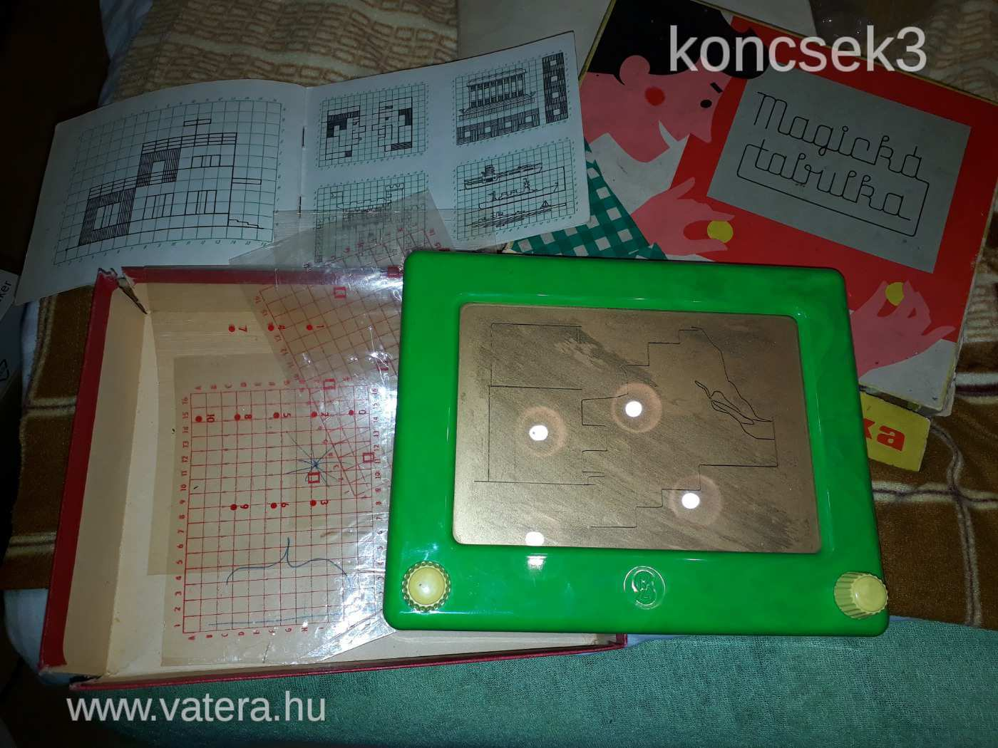 retro-jatekok-gyujtoinek-magicka-tabulka-3e1a_1_big.jpg