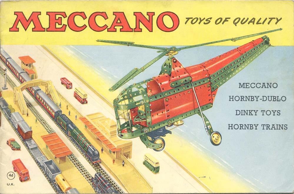 1956_meccano_hornby_dinky_catalogue_brochures_and_catalogs_9bf37f7e-1aeb-4679-8e5e-794c27f49d3f.jpg