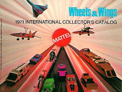 1971_international_collector_27s_catalog_brochures_and_catalogs_b63305e3-89fa-4d34-8e77-ca1d0dad31f6.JPG