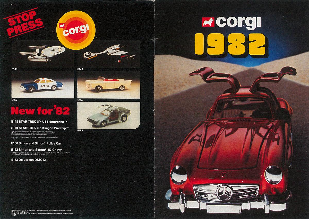 corgi_toys_pocket_catalog_1982_brochures_and_catalogs_3046a120-a818-4c5e-9518-2cf6a94798b0.jpg