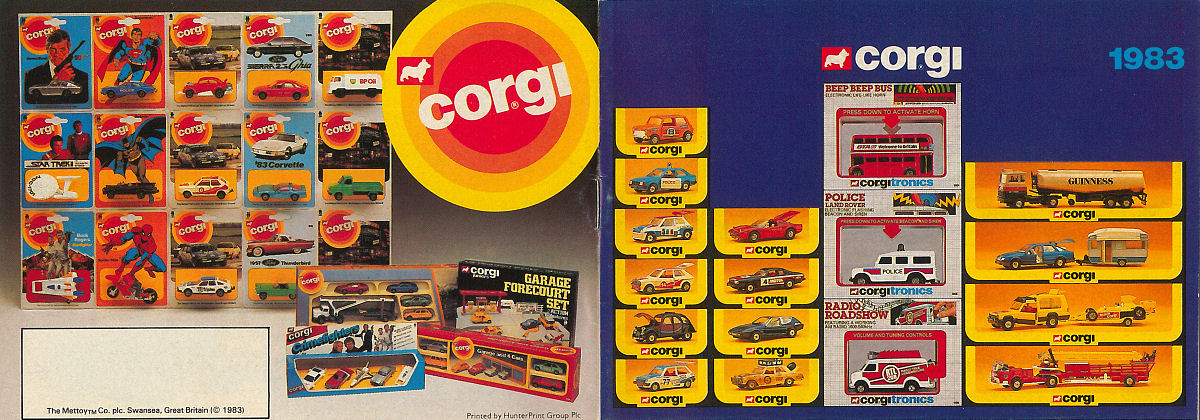 corgi_toys_pocket_catalog_1983_brochures_and_catalogs_310e3515-875f-4529-ad29-73ddcf69da68.jpg