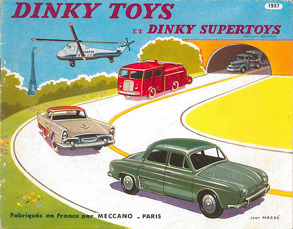 dinky_toys_catalog_1957_28french_29_brochures_and_catalogs_7a0a6c86-7e05-4505-b2a1-065998d6f733.jpg