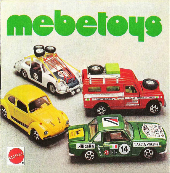 mebetoys_1976_brochures_and_catalogs_be91997d-caa3-4724-b1a0-095592f9b09d.png